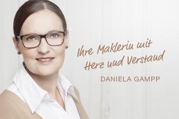 Daniela Gampp Maklerin Neuwied