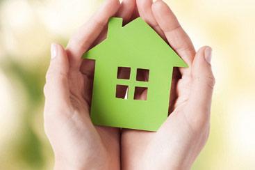 wohnraumfreunde - verlässliche Maklerleistung