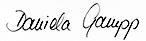 Unterschrift_Daniela Gampp_final