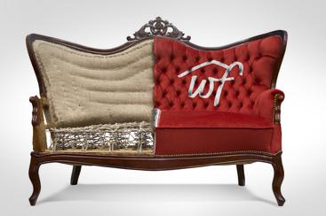 wohnraumfreunde - komfortabel und bequem!