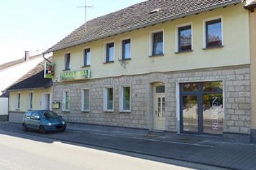 Oberzissen – Zuhause in ländlicher Struktur