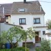 Haus in Neuwied-Irlich