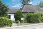 Einfamilienhaus 56626 Andernach