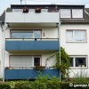 Kapitalanlage – Mehrfamilienhaus Sankt Sebastian bei Koblenz