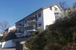 Eigentumswohnung Bad Breisig