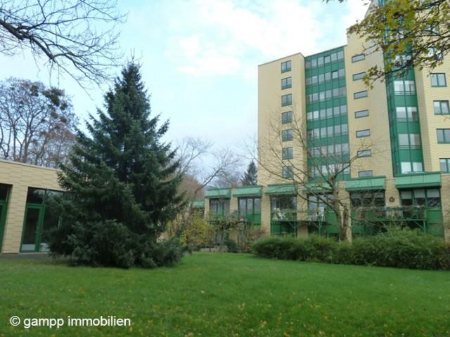 Immobilien Bad Honnef senioren apartment bad honnef gp immobilien in neuwied koblenz
