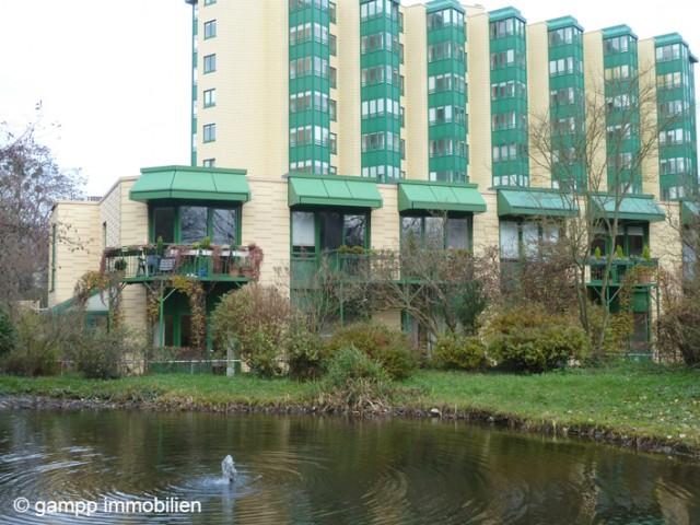 Immobilienmakler Bad Honnef senioren apartment bad honnef gp immobilien in neuwied koblenz