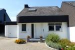 Einfamilienhaus Vallendar in Blicklage