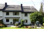 Reihenmittelhaus in Vallendar