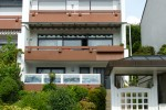 Reihen-Endhaus in Vallendar
