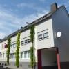 Kapitalanlage Mehrfamilienhaus Koblenz-Rübenach