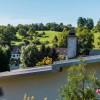 Architektenhaus Neuwied-Segendorf